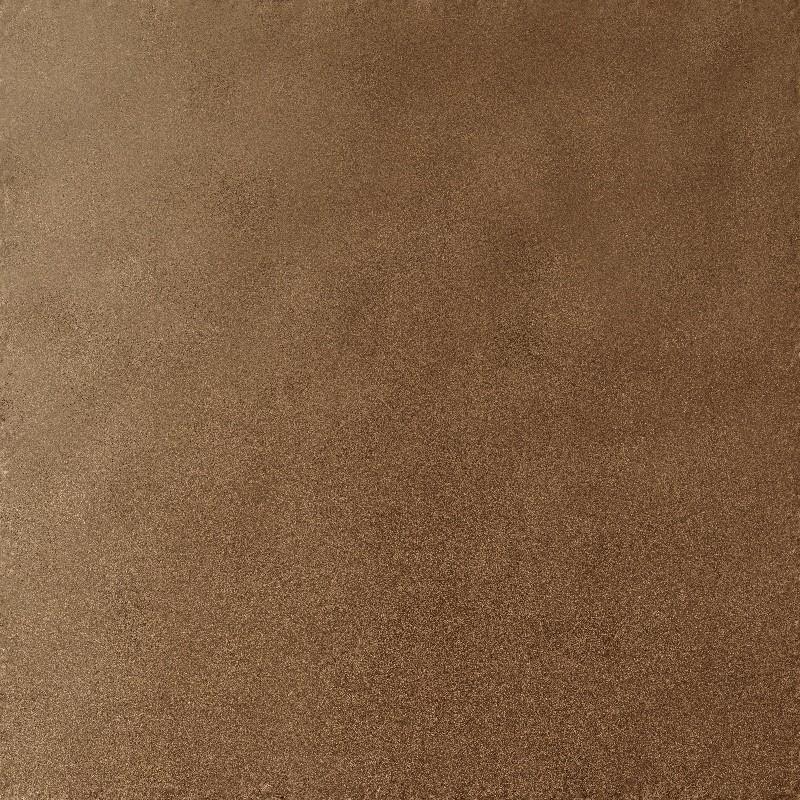 enduit terre argile fin brun terre. Black Bedroom Furniture Sets. Home Design Ideas