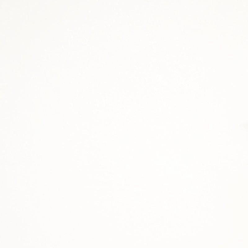 Enduit poussi re d 39 toile blanc for Enduit decoratif blanc