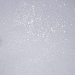 Enduit poussière d'étoile - Gris élégant