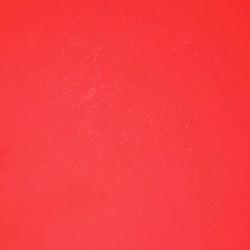 Enduit poussière d'étoile - Rouge porto
