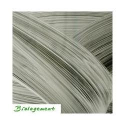 additif naturel pour chaux naturelle grasse en p te biologement. Black Bedroom Furniture Sets. Home Design Ideas