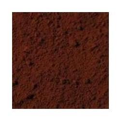 Ocre brun
