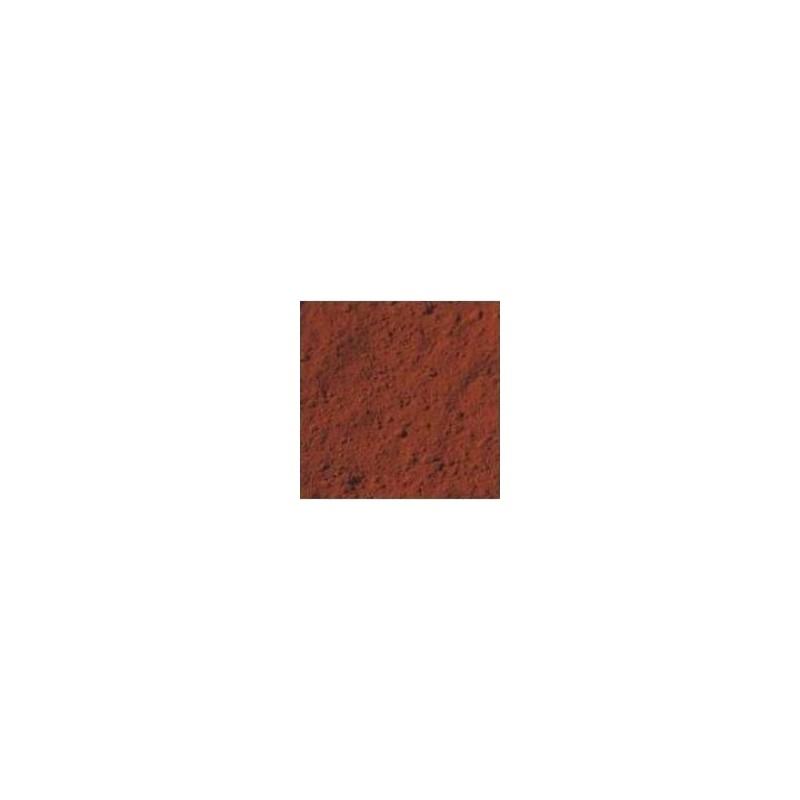 Pigment terre de sienne brul e - Couleur terre de sienne ...