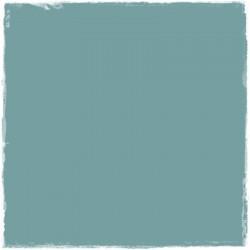 Peinture Naturelle Mat Veloutée - Lumière d'Etoile
