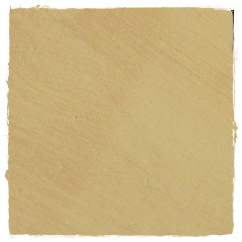 badigeon la chaux beige dune. Black Bedroom Furniture Sets. Home Design Ideas