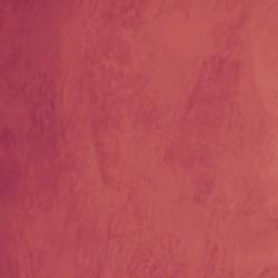 Stuc vénitien en pâte - Oxyde Rouille