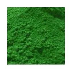 Vert absinthe