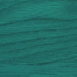 Vernis à l'eau écologique - 046