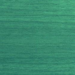 Vernis à l'eau écologique - 053