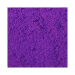 Violet de manganèse
