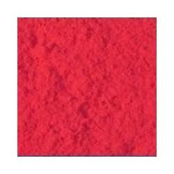 Rouge cinabre