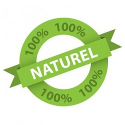 Bien isoler ses combles avec des matériaux naturels ?