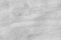 Chaux aérienne ou hydraulique : quel type de chaux choisir ?