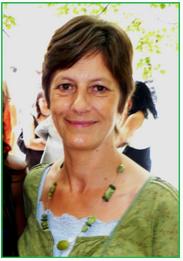 artisan Claire Khouri