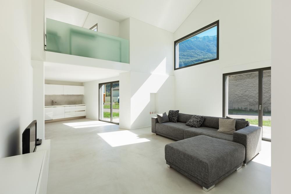 quels rev tements de sol naturels pour votre habitat. Black Bedroom Furniture Sets. Home Design Ideas
