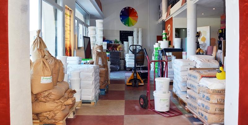 notre magasin biologement. Black Bedroom Furniture Sets. Home Design Ideas