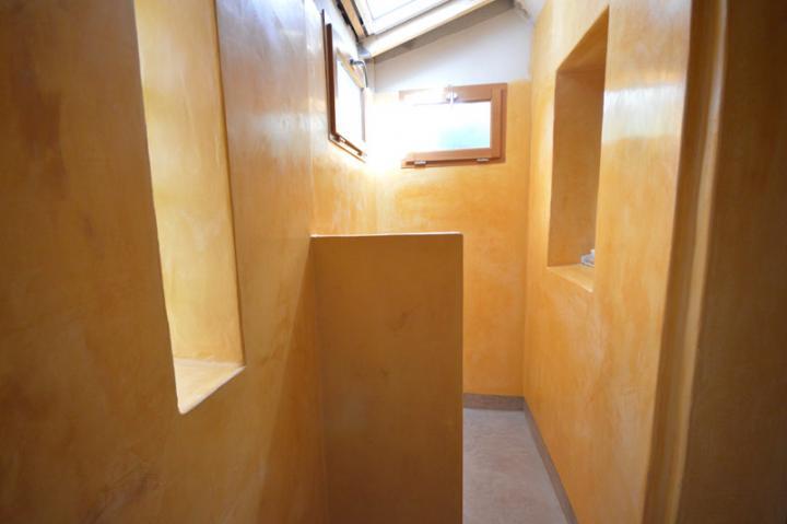 prix tadelakt construction maison b ton arm. Black Bedroom Furniture Sets. Home Design Ideas