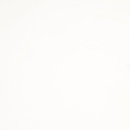 Enduit poussière d'étoile - Blanc
