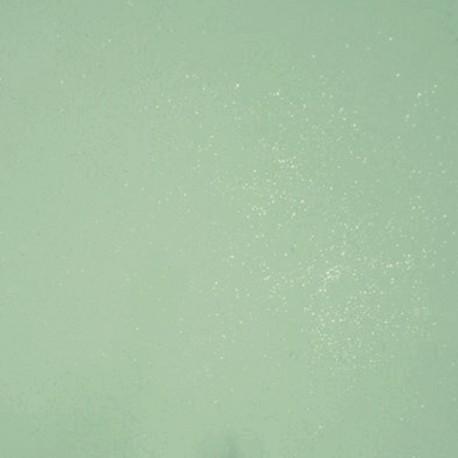 Enduit poussière d'étoile - Celadon