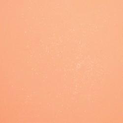 Enduit poussière d'étoile - Confetti