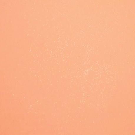 Enduit poussière d'étoile - Terre de richesse