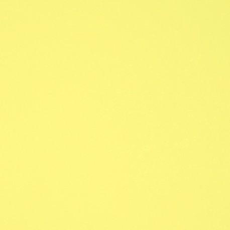 Enduit poussière d'étoile - Limoncello