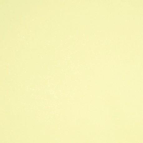 Enduit poussière d'étoile - Lumière