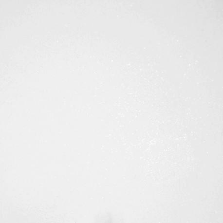 Enduit poussière d'étoile - Iceberg