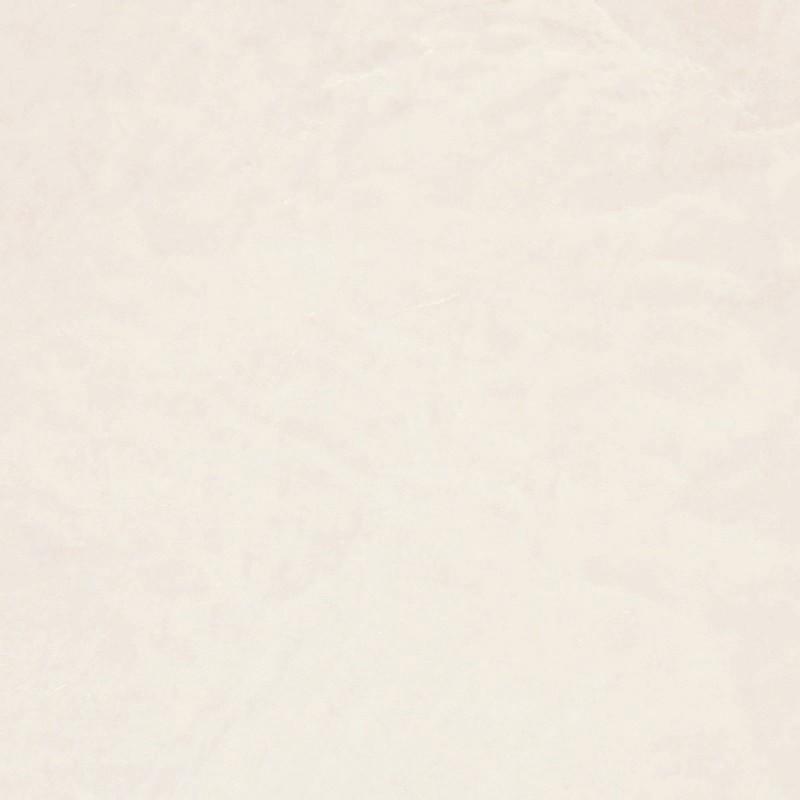 kit b ton cir blanc cass teinte claire blanc de troyes. Black Bedroom Furniture Sets. Home Design Ideas