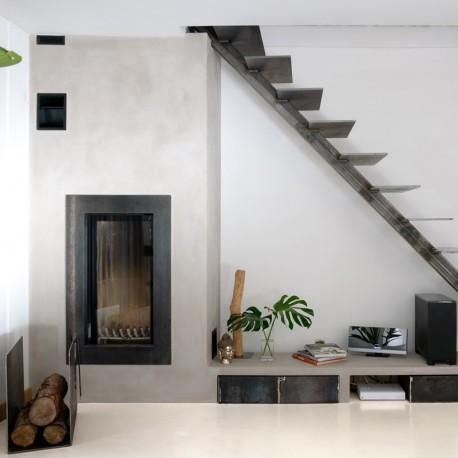 kit b ton cir blanc cass teinte claire blanc de. Black Bedroom Furniture Sets. Home Design Ideas