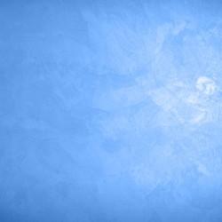 Kit béton ciré - Bleu Stella
