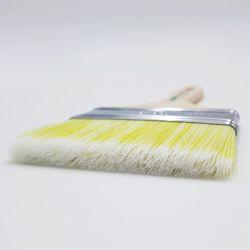 Spalter manche bois 100 mm