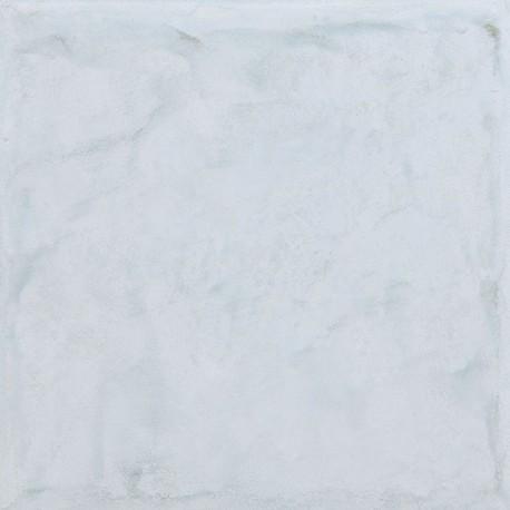 Kit béton ciré - bleu nigelle