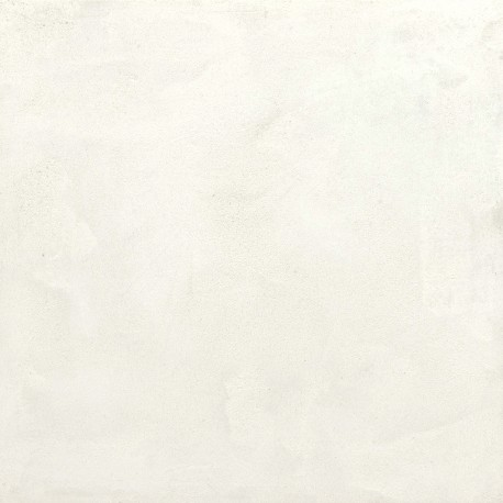 Kit béton ciré - Blanc marbre