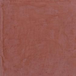 Kit béton ciré - Rouge sénoi
