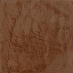 Kit béton ciré - Pâle acajou
