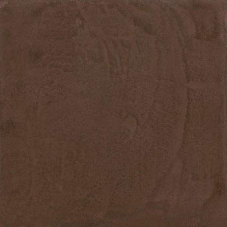 Kit béton ciré - Marron glacé