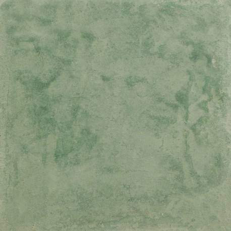 Kit béton ciré - Marbre vert