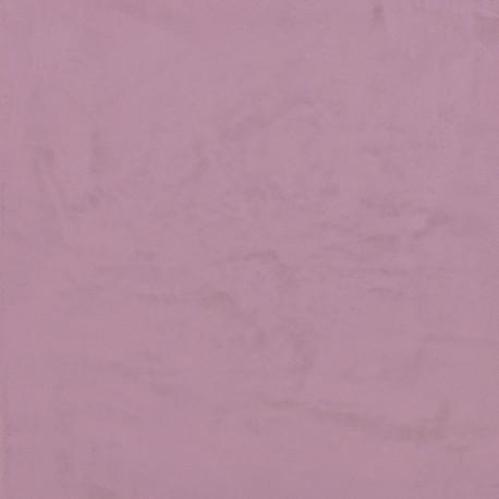 Kit béton ciré - Violet électrique
