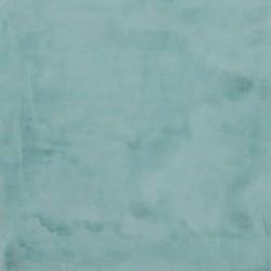 Kit béton ciré - aqua-nostra