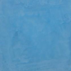 Kit béton ciré - bleu - azur