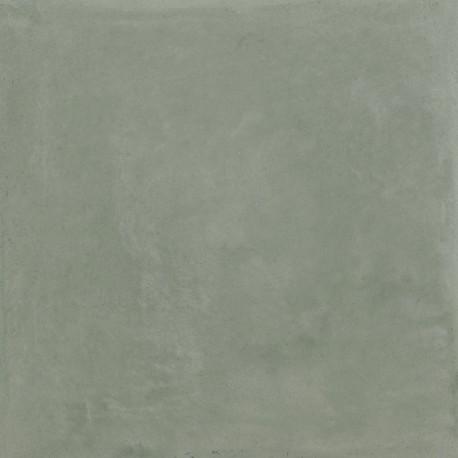 Kit béton ciré - Jaspe vert