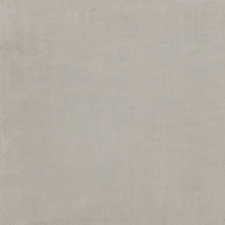 Kit béton ciré - Gris tourterelle