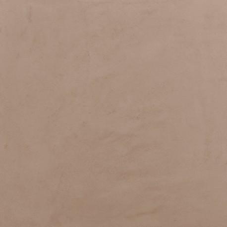 Kit béton ciré - beige