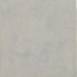 Tadelakt - gris-métal