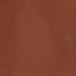 Tadelakt - Orange de Séville