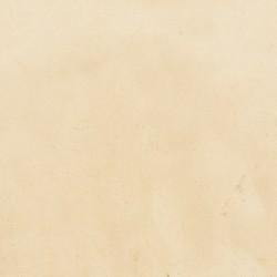 Tadelakt - Blanc de venise
