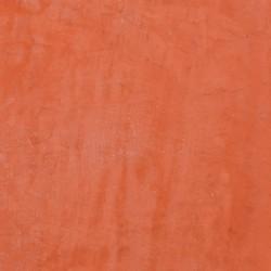 Tadelakt -rouge-orange-hammam