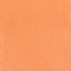Tadelakt - abricot