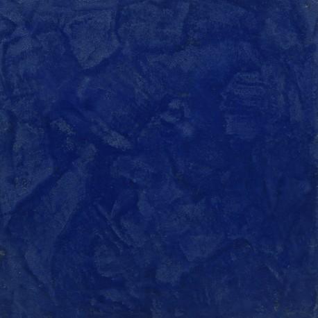 Kit béton ciré - bleu-touareg